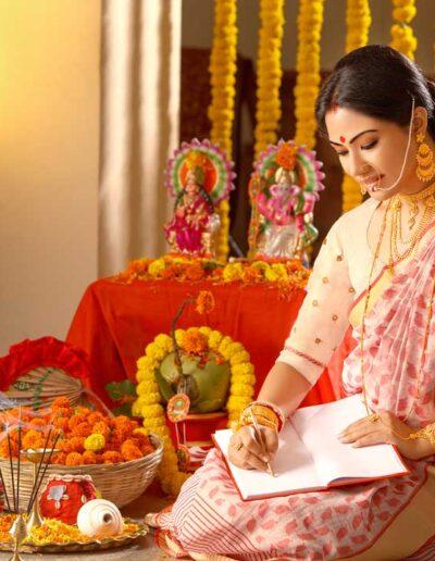 Anjali-Jewellers_Shubho Naba Barsha
