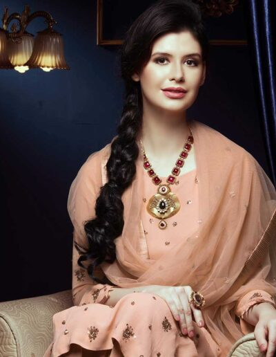 Pandit-Jewellers-Campaign