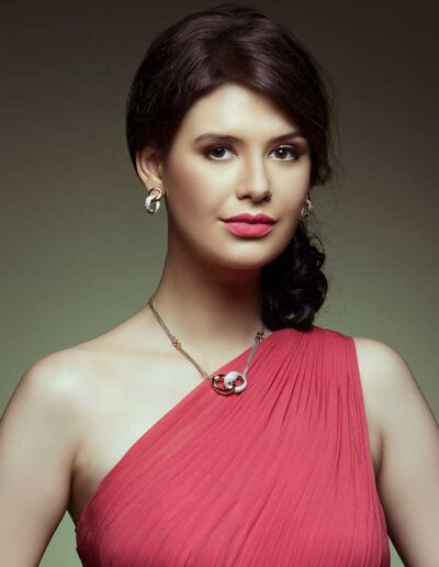 Pandit-Jewellers-Campaign-5