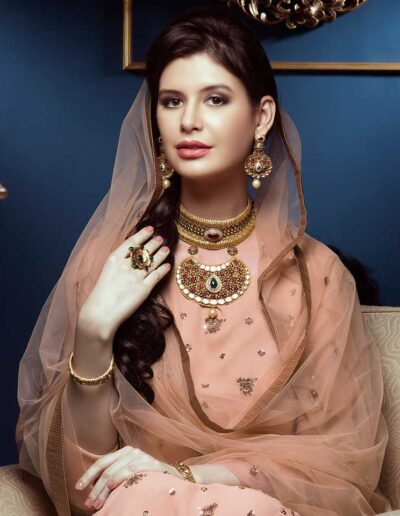 Pandit-Jewellers-Campaign-7