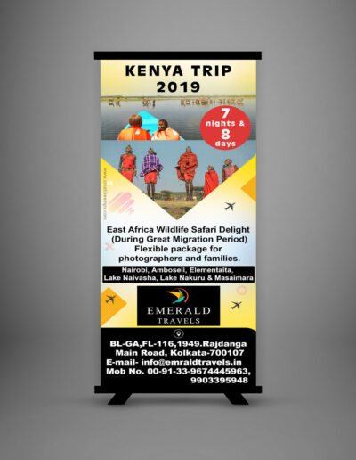 Emerald-Travels---Kenya-Safari-Delight_standy