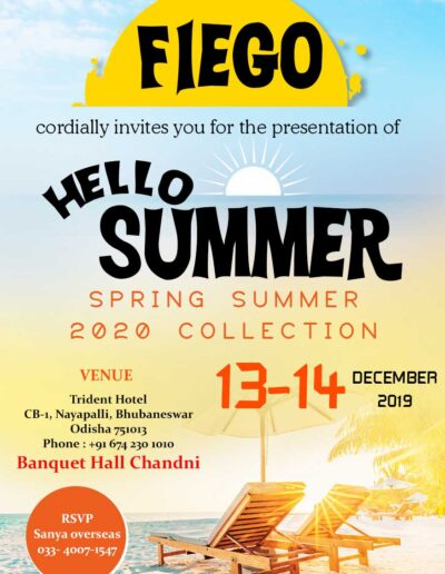 FIEGO-invitation