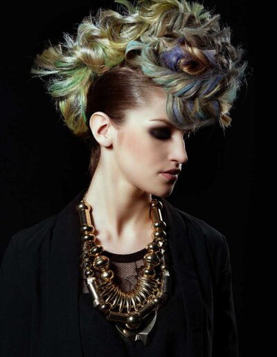 Photo©Pascal-LATIL--HAIRSTYLE--1