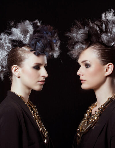 Photo©Pascal-LATIL--HAIRSTYLE--2