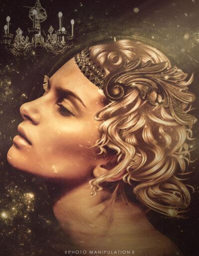 Royal-Princess-ArtWork