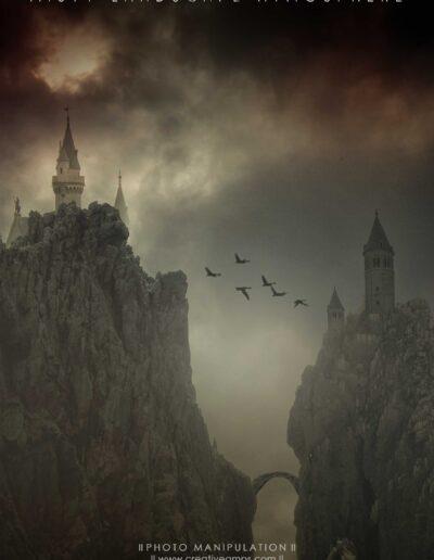 photo-manipulation-mistry-landscape