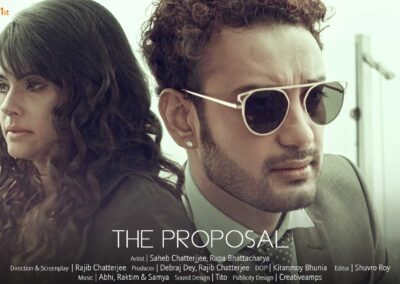 The-Proposal-poster-1