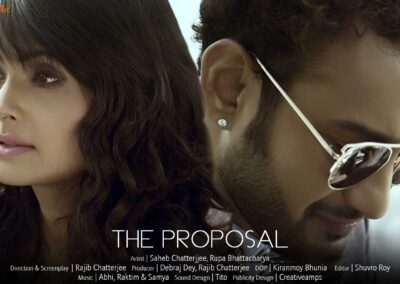 The-Proposal-poster-2