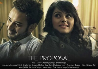 The-Proposal-poster-3