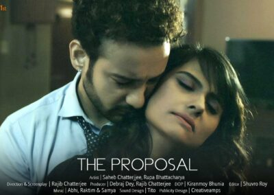 The-Proposal-poster-4