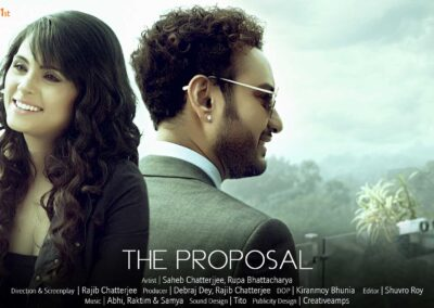 The-Proposal-poster-5